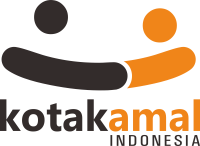 Yayasan Kemanusiaan Nasional Kotakamal Indonesia