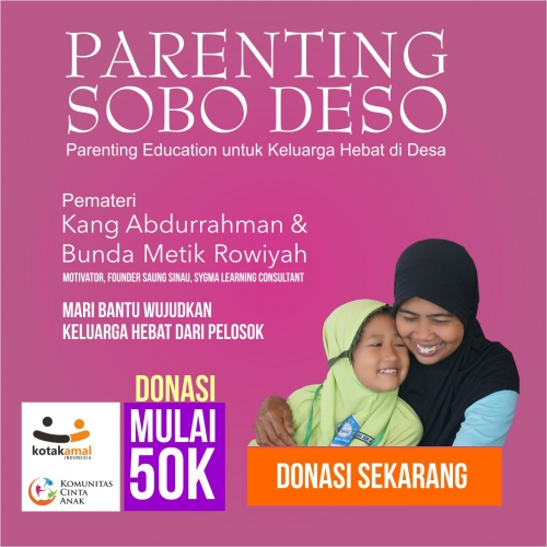 parentingdesa